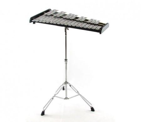 Glockenspiel Set