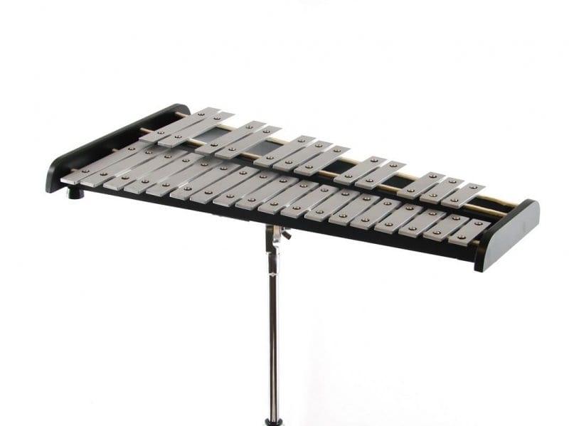 Glockenspiel Set | Trixon – Acoustic Drum Sets, Cocktail ...