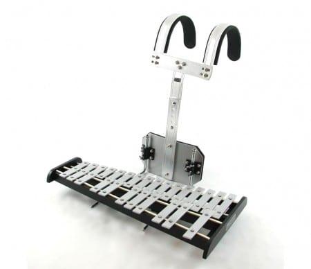 Marching Glockenspiel