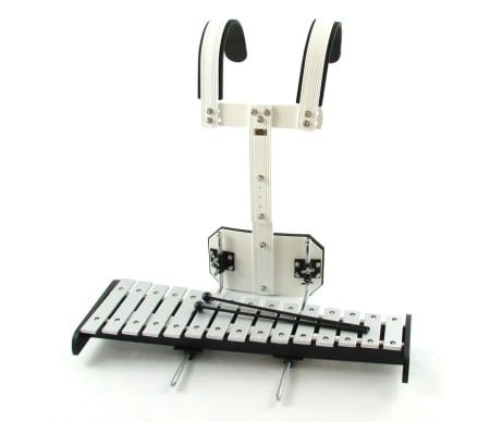 Marching Glockenspiel 2 Octave