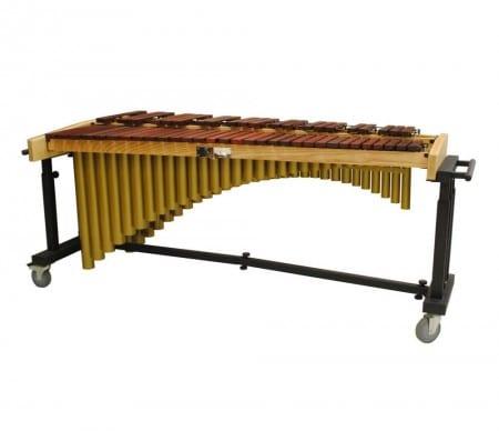 Concert Marimba – Karl-Heinz Weimer Series