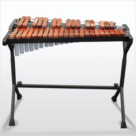 Odessa Xylophone