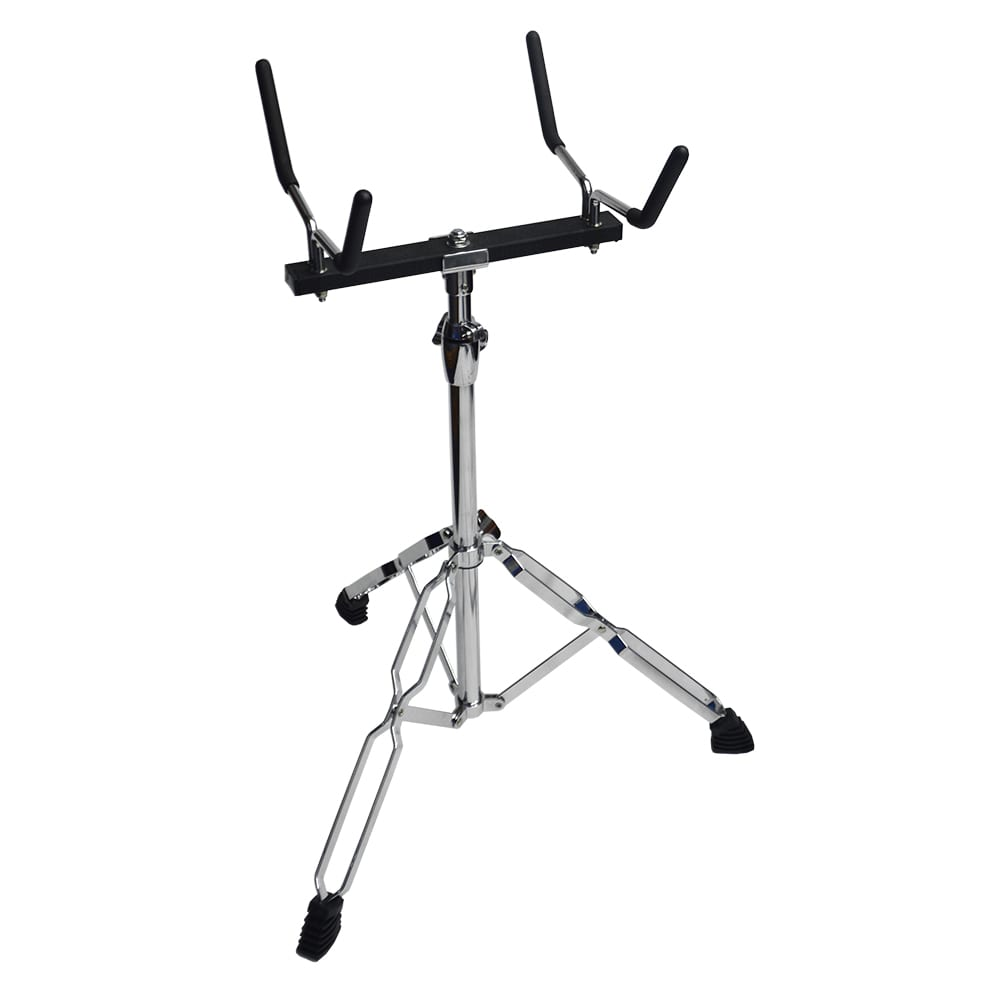 Marching Bass Stand